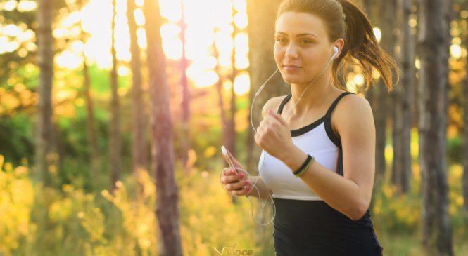 How to Become a Social Media Fitness Influencer