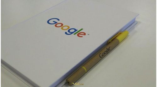5 Ways To Lower CPC Costs in Google AdWords