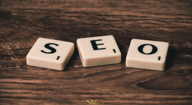 8 Ways SEO can Help Boost Your Business' Online Presence