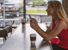 Top 5 Things You Need To Know About Influencer Marketing