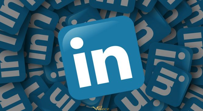 LinkedIn profile Writing Service: Getting the Most out of LinkedIn