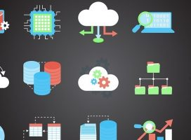 How to Select a Reliable Hosting Provider for Your Dream Website?