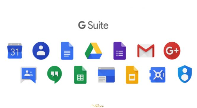 How to Protect Business-Critical G Suite Data from Insider Threats