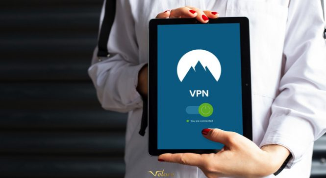 5 Best Free VPNs for Android to Give You Real Benefits