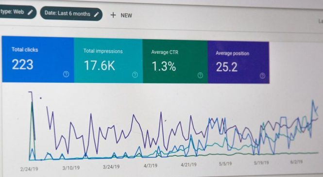 9 Steps to Setting Up Your First Google Ads Campaign