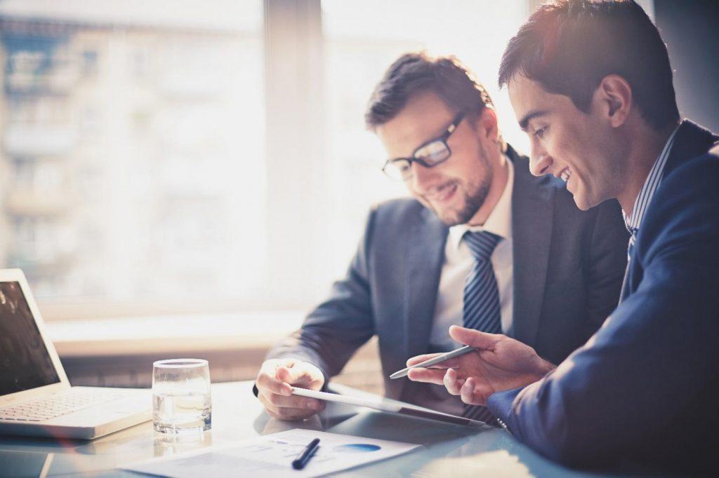5 Steps to Risk Management for Construction Businesses