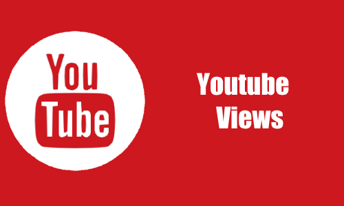 How to Buy YouTube Views?
