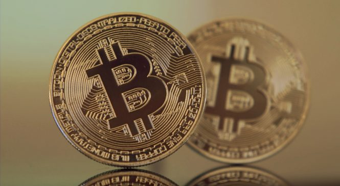 Cryptocurrency for Beginners – 4 Important Things to Know