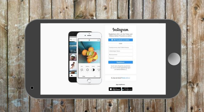 5 Reasons Why you Need Instagram Followers in 2020