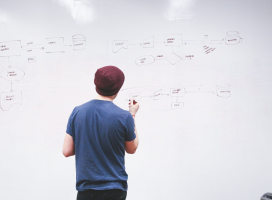 Business Essentials: An Effective Growth Strategy for Startups