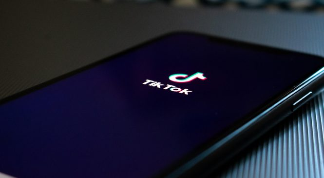 Is 2020 a Big Year for TikTok?
