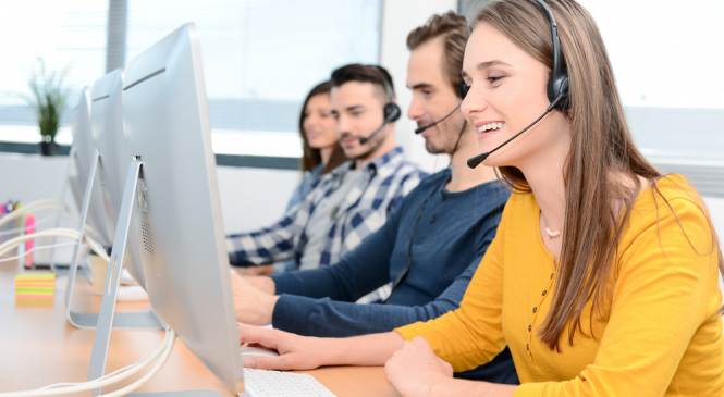 Enhancing Your Contact Center Operations With WFM Cloud
