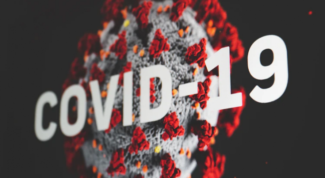 Worldwide Effects of Covid-19 Outbreak In The Entertainment Industry