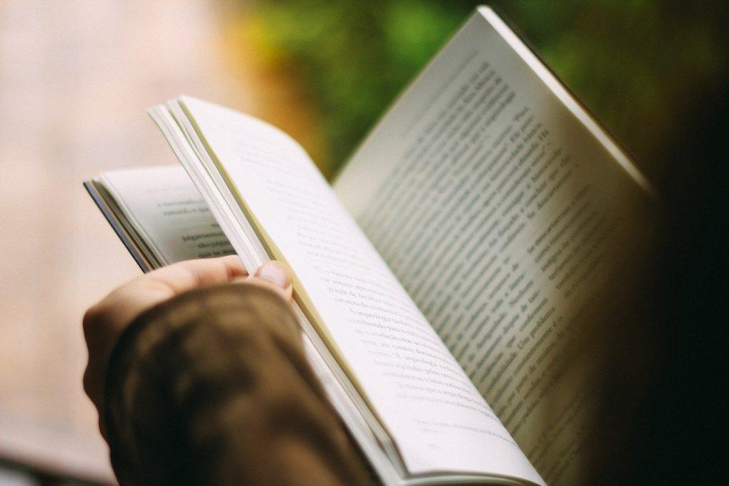 19 Böcker alla Entreprenörer och Företagare Bör Läsa!