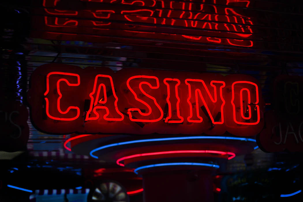 Casino Games at Glance: Know which Game to Choose