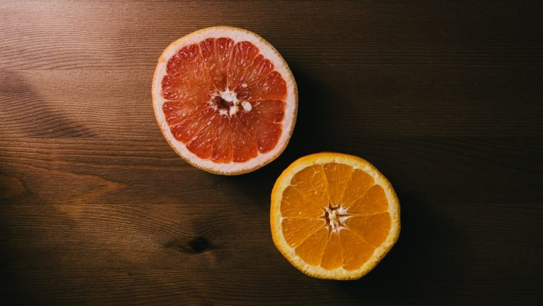 How to Add More Vitamin C to Your Daily Meals [5 Methods]