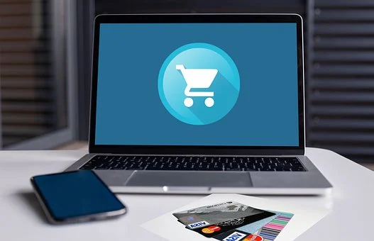 How Can I Stay Ahead When Ecommerce Is Always Changing?