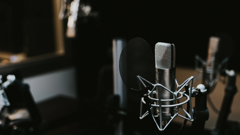 How to Successfully Publish Your Podcast