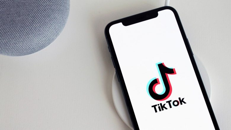 5 Hints to Increase TikTok Views In 2020