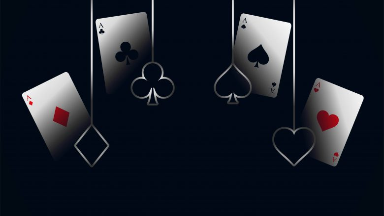 This Is What You Need To Know About Blackjack Online