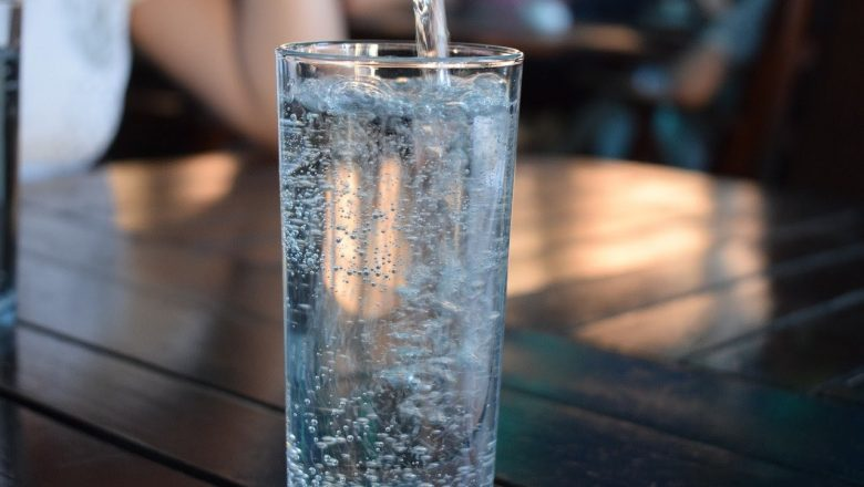 Reasons Why It Is Important to Have Clean Water at Work