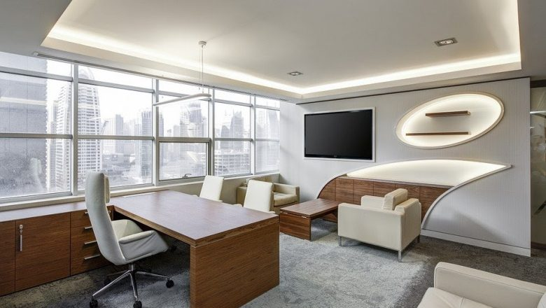 Furniture Pieces That You Need to Consider for Your New Office Space