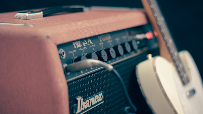 How To Find The Best Vintage Speakers