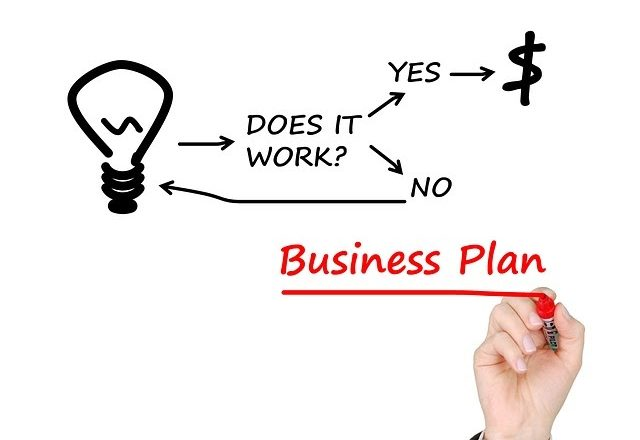 Expert Tips to Effectively Manage Your Business