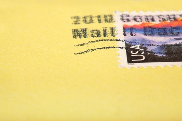 Reasons Why Direct Mail Marketing is Still Relevant
