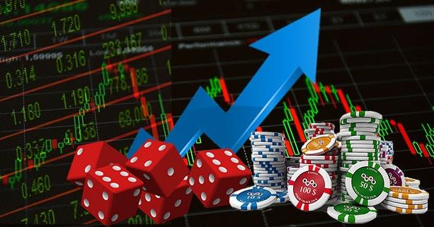 Top 15 Casino Tips - Veloce