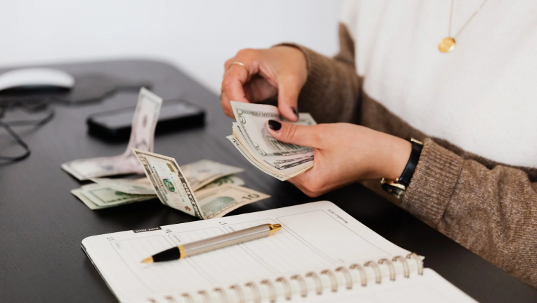 8 Powerful Ways to Market Your Business on a Limited Budget
