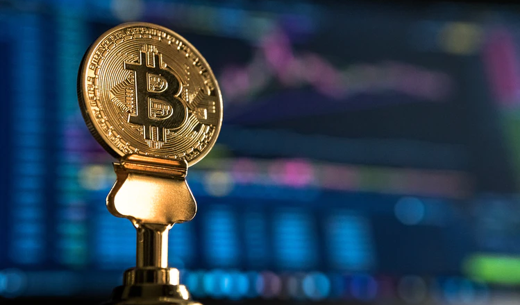 Expert Tips When Choosing a Platform for Crypto Trading