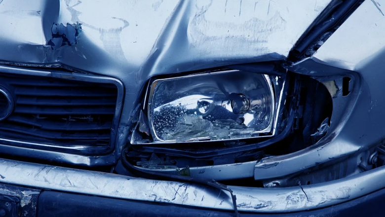5 Things That Are Essential After a Car Accident