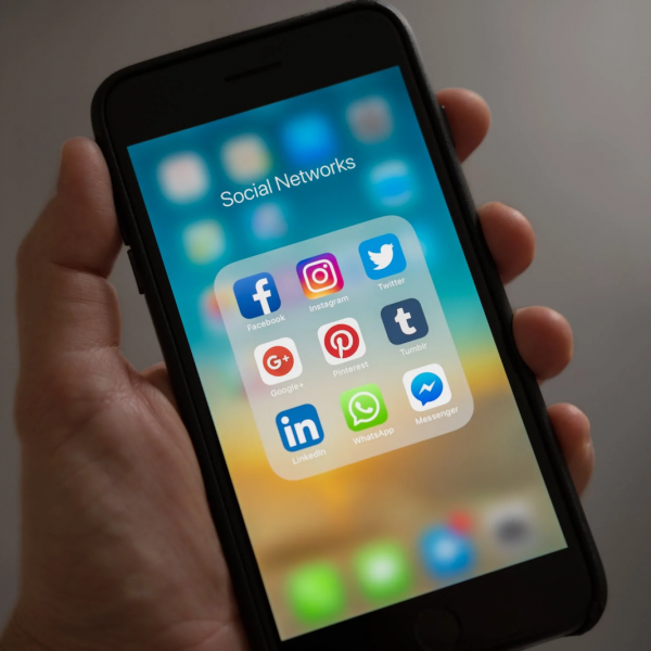 How To Choose The Right Social Media Platforms For Marketing