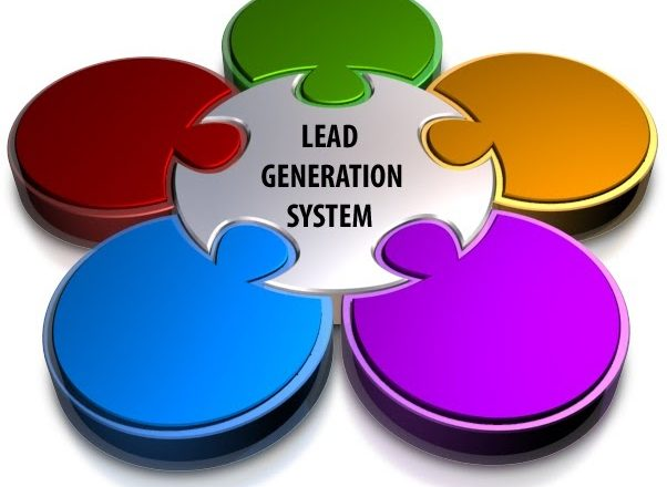 7 Proven Lead Generation Ideas