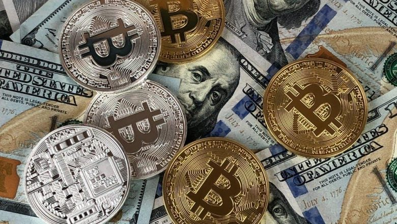 Want to Start Crypto Trading? Get over these 7 Common Misconceptions First