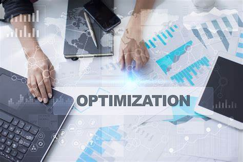 Get Search Engine Optimization For Heating and Cooling HVAC Companies