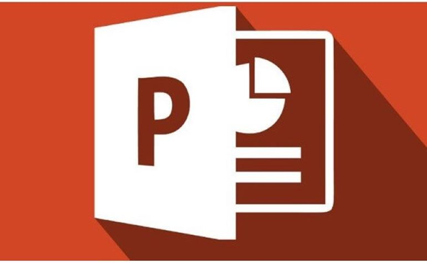 How to Use PowerPoint for Business Needs