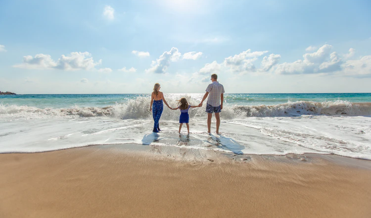 7 Ways Life Insurance Can Secure You and Your Family's Future