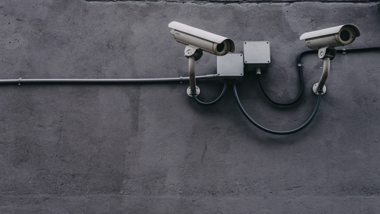 Practical Reasons Why Your Company Needs to Hire a Security Service