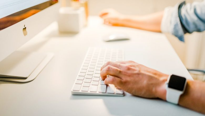 How to Get Your Writers to Deliver Effective Digital Marketing Content?
