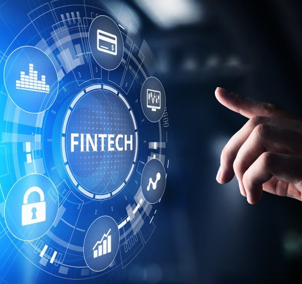 How Fintech is Driving the Lending Industry