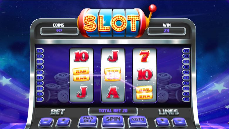 Online Casino Sites Could Help Ease COVID-19 Impact in the US