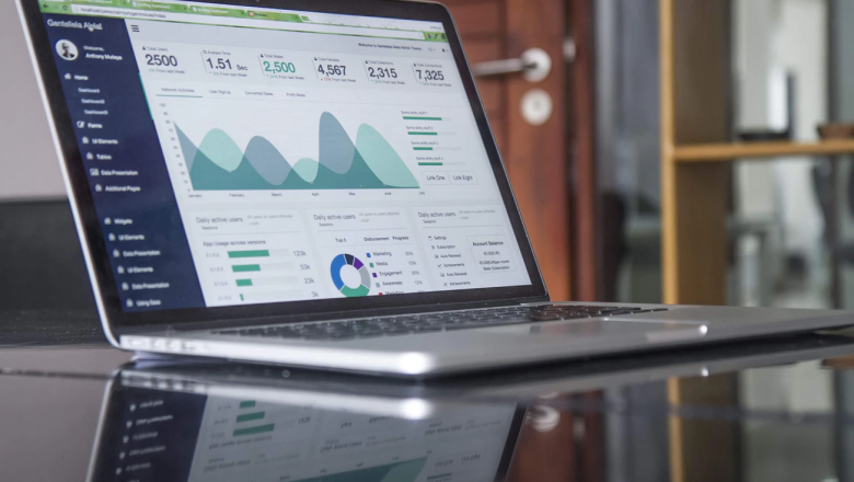 Why Invest Into Digital Marketing in 2021