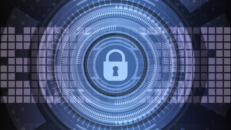 6 Smart Ways To Keep Your Personal Information Secure
