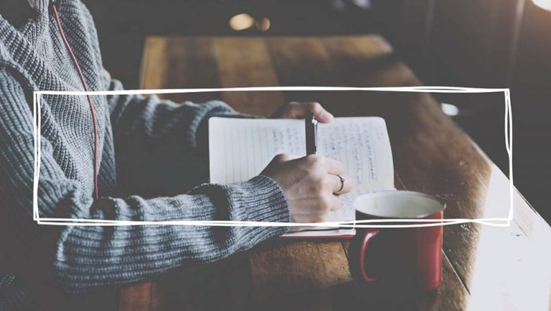 Write That Book Today. Here Are a Few Tips for First Time Novel Writers