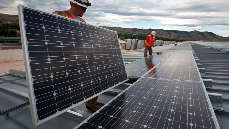 How to Grow Your Solar Business In 2021