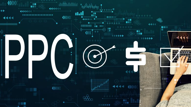 4 Tips For Optimising PPC And SEO Marketing Strategies