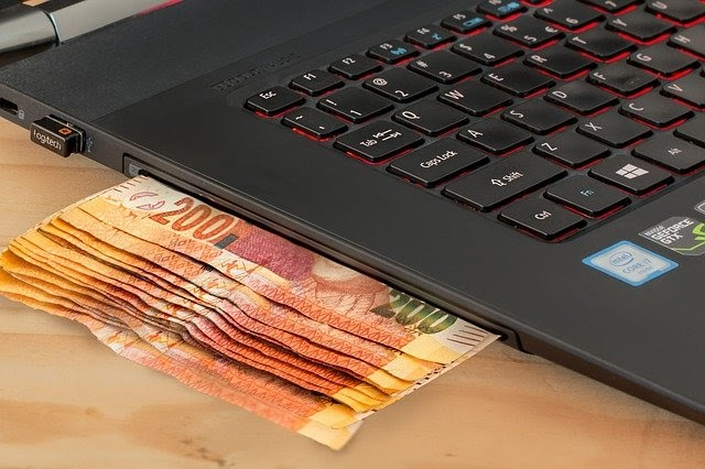 Qualities to Look For in an Online Bank