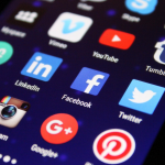 6 Simple Contract Tips For Social Media Marketers